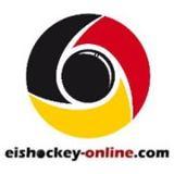 News aus dem Eishockeysport